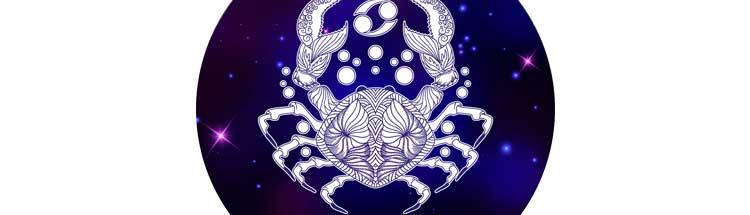 Horóscopo Cáncer Semanal