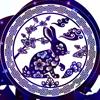 Horóscopo Conejo 2021