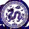 Horóscopo Dragón hoy