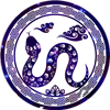 Horóscopo Serpiente hoy