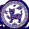 Horóscopo Tigre 2020