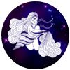 Horóscopo Semanal Acuario