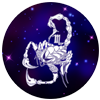 Horóscopo Hoy Escorpio