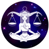 Compatibilidad entre Capricornio y Libra