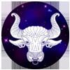 Horóscopo Hoy Tauro