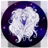 Horóscopo 2019 Virgo