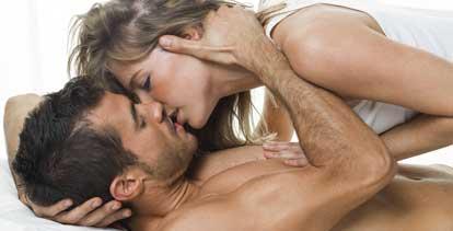Como besar a cada signo del zodiaco