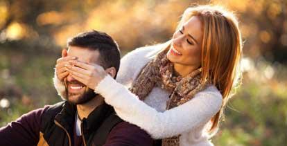 Como es cada signo del zodiaco en el amor